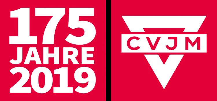 175 Jahre weltweiter CVJM